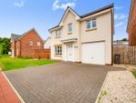 Thumbnail to rent in Old School Avenue, Livingston