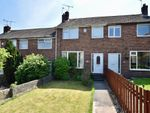 Thumbnail to rent in Lumby Lane, Pudsey