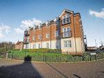 Property history Mazurek Way, Swindon SN25