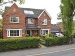 Thumbnail to rent in Chorley Lane, Charnock Richard, Chorley