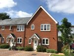 Thumbnail for sale in Grayling Close, Godalming, Surrey