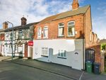 Thumbnail for sale in Brunswick Park Road, Wednesbury