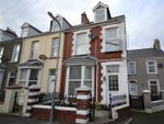 Thumbnail for sale in Greville Road, Milford Haven