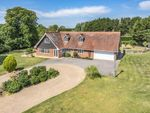 Thumbnail to rent in Culham, Oxfordshire