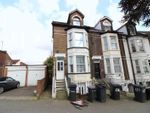 Thumbnail for sale in Napier Road, Luton