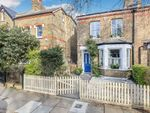Thumbnail for sale in Kingswood Road, Wimbledon