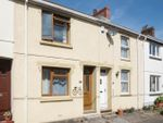 Thumbnail to rent in Y Croft, Llansaint, Carmarthenshire