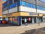 Thumbnail to rent in Lord Street West, Blackburn