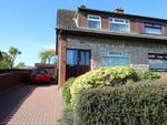 Thumbnail to rent in Milebush Crescent, Carrickfergus
