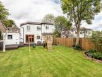 Thumbnail for sale in Middle Hill, Englefield Green, Egham