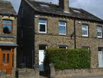 Thumbnail to rent in New Mill Road, Holmfirth