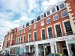 Thumbnail to rent in Woodward House, 43 Bedford Street, Leamington Town Centre