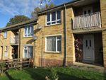 Thumbnail to rent in Stubbing Way, Shipley