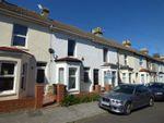 Thumbnail to rent in Bloomsbury Road, Ramsgate