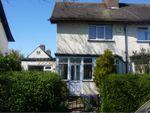 Thumbnail to rent in Lilac Avenue, Hull