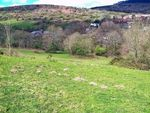 Thumbnail for sale in Lower Baglan Glebeland, Cwmavon, Neath Port Talbot