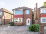 Thumbnail to rent in Monks Avenue, West Molesey