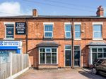 Thumbnail to rent in Reddicap Heath Road, Sutton Coldfield