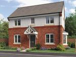 "Thumbnail to rent in ""Stanton"" at Oteley Road, Shrewsbury"