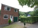 Thumbnail for sale in Thorpe House Avenue, Norton Lees, Sheffield