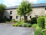 Thumbnail for sale in Appletree Barn, Great Weeke, Chagford