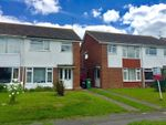 Thumbnail to rent in Green Close, Didcot