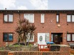 Thumbnail to rent in Denmead Road, Croydon