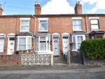 Thumbnail for sale in Vincent Road, Worcester, Worcestershire