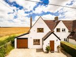 Thumbnail for sale in 1 Wallingford Road, South Stoke