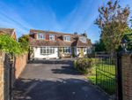 Thumbnail for sale in Chestnut Walk, Tangmere, Chichester