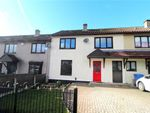 Thumbnail for sale in Longfield Manor, Chorley