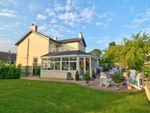 Thumbnail for sale in Broadpool Lane, Hambleton, Poulton-Le-Fylde