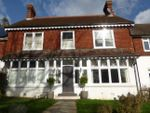 Thumbnail for sale in Silverdale Road, Burgess Hill
