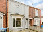 Thumbnail to rent in Park Grove, Wynburg Street, Hull, East Yorkshire