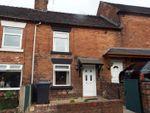 Thumbnail to rent in Queen Street, Cheadle, Stoke-On-Trent