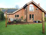 Thumbnail for sale in Rosehill, Little Petherick