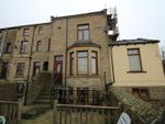 Thumbnail to rent in Cutler Heights Lane, Bradford