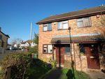 Thumbnail to rent in Grosvenor Avenue, Carshalton