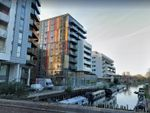 Thumbnail to rent in Unit Matchmakers Wharf, Homerton Road, London