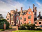Thumbnail to rent in Tanbridge House, Tanbridge Park, Horsham, West Sussex