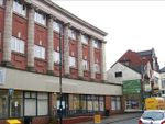 Thumbnail for sale in 11-15 Market Street, Longton, Stoke-On-Trent