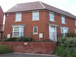 Thumbnail to rent in Rossway Drive, Bushey