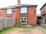 Thumbnail to rent in Milton Road, Exeter