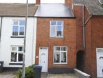 Thumbnail to rent in Derby Road, Hinckley, Leicestershire