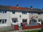 Thumbnail to rent in Davis Close, Griffithstown, Pontypool