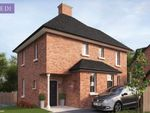 Thumbnail to rent in Comber Road, Dundonald, Belfast