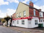 Thumbnail to rent in Allendale Street, Folkestone