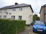 Thumbnail to rent in Ehen Road, Cleator Moor, Cumbria