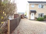 Thumbnail for sale in Phillips Way, Long Buckby, Northampton