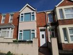 Thumbnail to rent in Monks Road, Exeter
